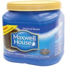 Maxwell House Roast Grand Coffee