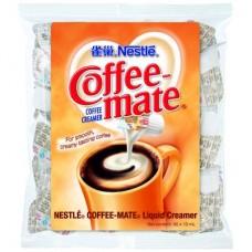 NESTLE COFFEEMATE Liquid