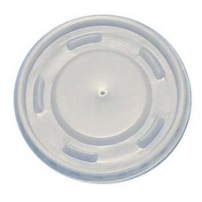 8oz Plastic Cup Lid