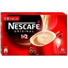 Nescafe 1+2 Coffee