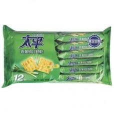 NESTEA Premium HK Style Milk Tea