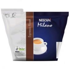 NESCAFE Milano Espresso Roast