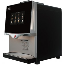 NESCAFE Milano Touch Bean To Cup Coffee Maker