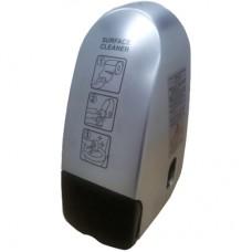 Saraya Toilet Cleaner Dispenser (450ml)