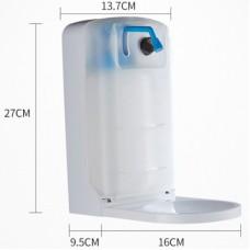 Cungsa AutoTouchless Desktop Dispenser