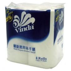Vinda Household Towel Roll