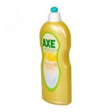 AXE Lemon Liquid Detergent 900g