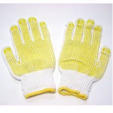 Slip-proof Glove