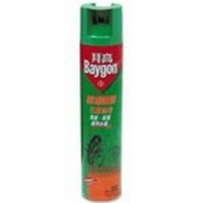 Baygon Insect Killer