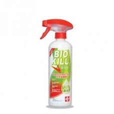 >BioKill Long Lasting Insecticide  - 500ml