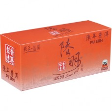 Luk Yu Chinese Teabag