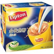 Lipton Milk Tea 3-in-1
