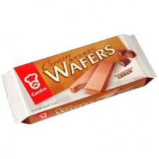 Garden Chocolate Wafer