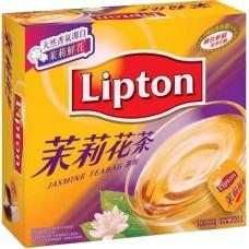 Lipton Asian Tea