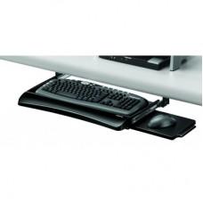Fellowes Underdesk Keyboard Drawer
