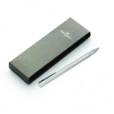 Faber-Castell Metallic Ball Pen