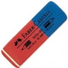 Faber-Castell Ink Eraser