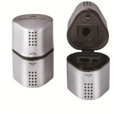 Faber-Castell Triple Hole Grip Sharpener