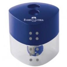 Faber-Castell Grip Sharpener