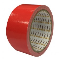 Colour Packing Cloth Tape