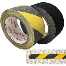 Eagle Anti-Slip Tape