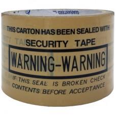 Eagle PVC Warning Tape