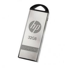 HP x720w USB 3.0 Flash Drive