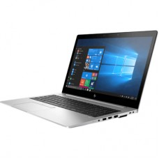 HP Elitebook G5 Commercial Notebook
