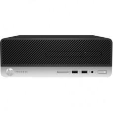 HP ProDesk 400 G5 Commercial Desktop