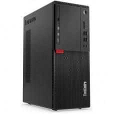 Lenovo ThinkCentre Commercial Desktop