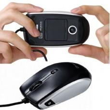 Kingjim Mouse Camera