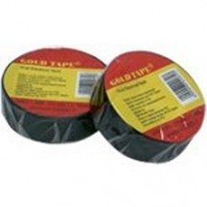 Gold Tape PVC Tape for Electrical Insulation
