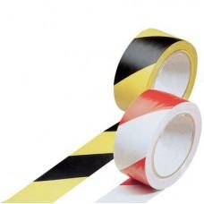 Jumbo Signage Tape