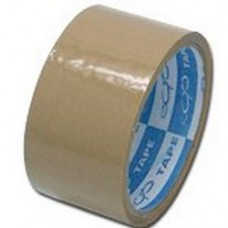 EOP Plus OPP Packing Tape