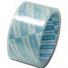 EOP OPP Packing Tape