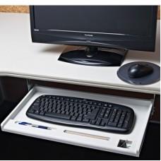 Hollies Underdesk Keyboard Drawer