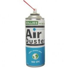 HOLLIES Air Cleaner