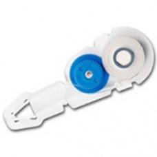 Pentel Correction Tape Refill