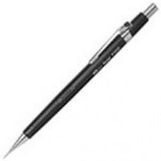 Pentel P205 Mechanical Pencil