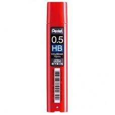 Pentel C275S Pencil Lead (HB)