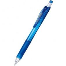 Pentel PL107 Energize-X Mechanical Pencil 0.7mm