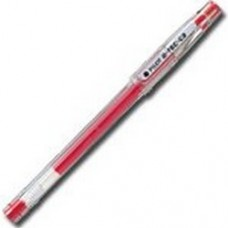 Pilot Hi-Tec-C Gel Roller Pen