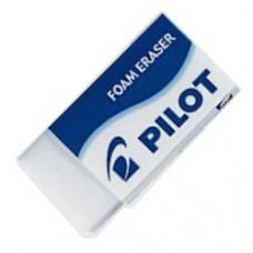 Pilot ER-F6 Foam Eraser