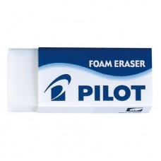 Pilot Eraser (Medium)