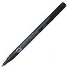 Pilot SC-OHM OHP Marker Permanent Ink