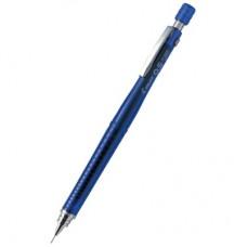 Pilot H-325 Mechanical Pencil (12pcs)