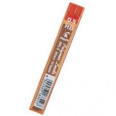 Pilot Polymer Pencil Lead