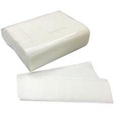 AK Y914IL M-Fold paper hand towel