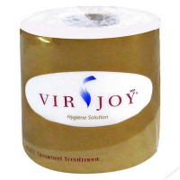 Virjoy Tissue Roll