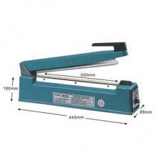 Brother PCS-300 Plastic Bag Sealer Machine